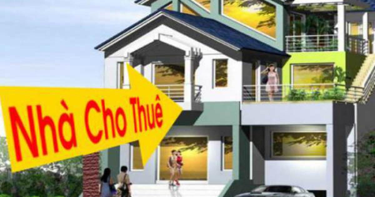 dan buon bat dong san chi chieu mua ban cho nguoi it von chot nhanh loi lon 5fd244f6520d9 Dân buôn bất động sản chỉ chiêu mua bán cho người ít vốn chốt nhanh, lời lớn