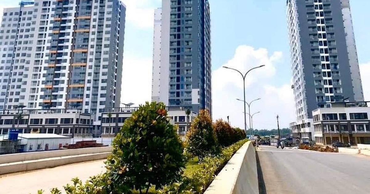 khong cho chu dau tu thu 2 phi bao tri chung cu se het tranh chap 5fd244e39fc50 Không cho chủ đầu tư thu 2% phí bảo trì chung cư sẽ hết tranh chấp?