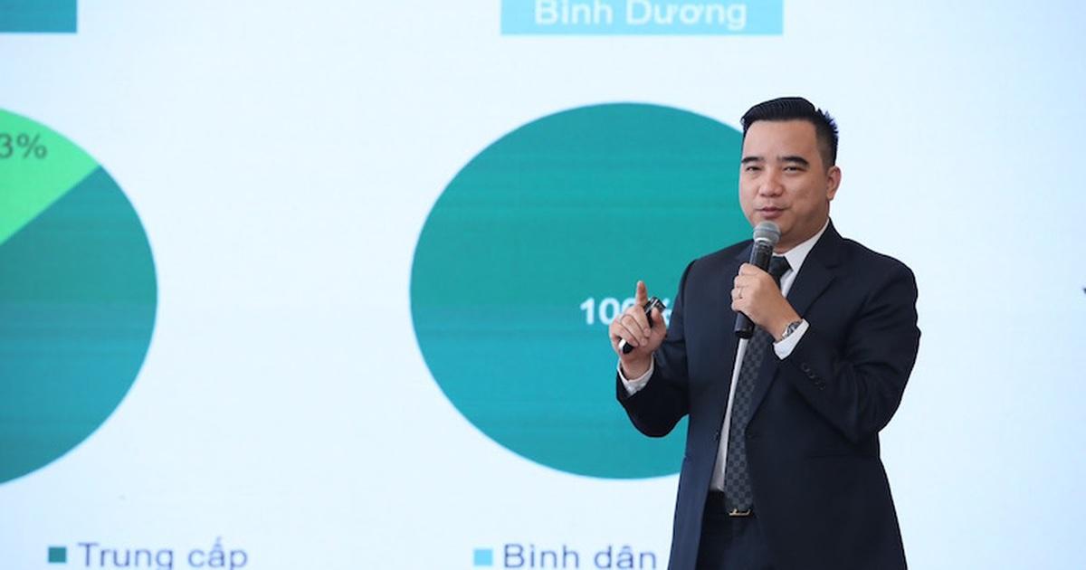 se mat het nam 2021 de phuc hoi thi truong bat dong san 5fdfcd1b7c230 Sẽ mất hết năm 2021 để phục hồi thị trường bất động sản